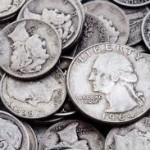 argento da investimento