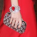 gioielli preziosi1