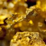 oro puro